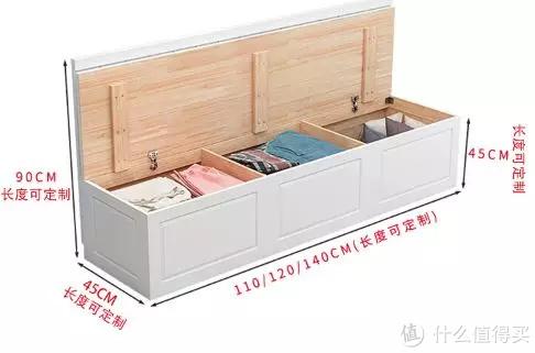 ▲图源:Taobao