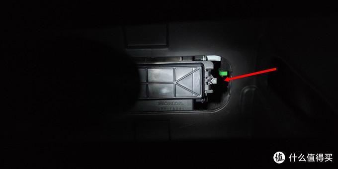618囤货指南:让车子安然度夏,自己动手换个空滤和空调滤芯