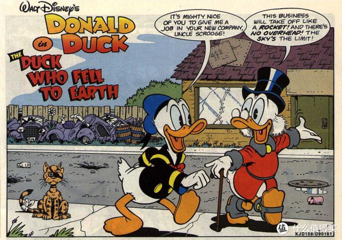 萌化人心的收藏好物—迪士尼米奇家族盲盒公仔把玩体验(内含彩蛋)