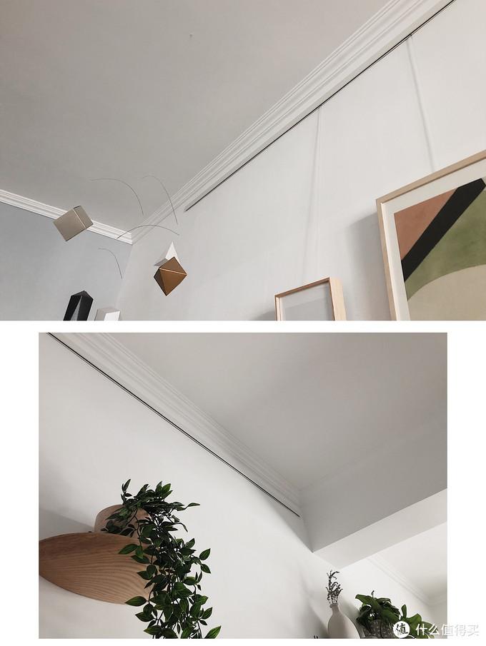何需满墙打孔—一劳永逸的挂画神器了解一下!【附多种挂画方法】