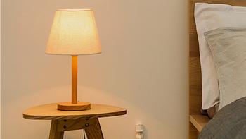 生活因你而动:Aqara智能卧室套装+小爱mini让智能家居如此简单!