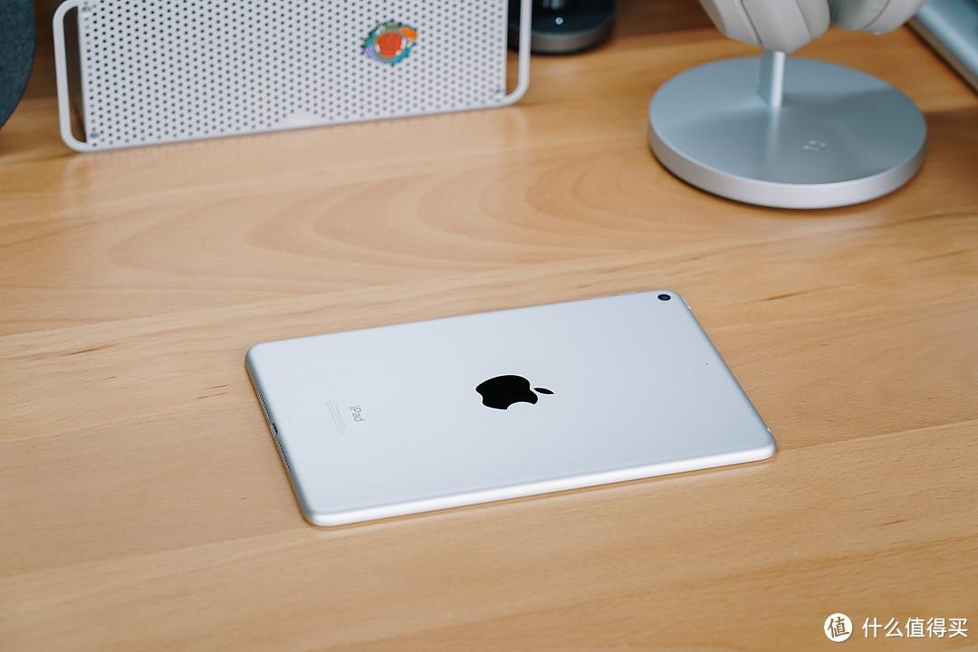 好马配好鞍:iPad mini5 配件选购指南