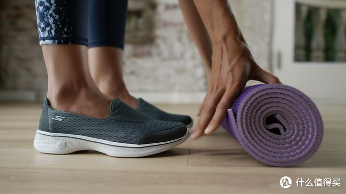 Prime Day即将到来,哪些运动户外鞋款值得关注?