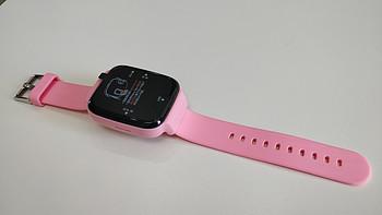 双星定位+IP8防水——360儿童手表 7C到底是一款怎样的产品?
