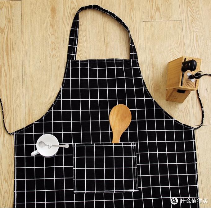 勤俭持家,家庭煮男的10款厨房用品推荐,不贵又实用