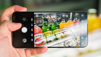 魅族16s Pro安卓手机性能表现(配置|跑分|充电|续航|拍照)