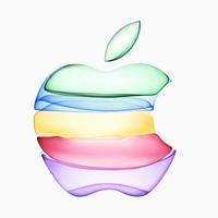 苹果秋季发布会图文回顾:iPhone 11与11 Pro系列亮点多多,iPad、Apple Watch低调陪跑