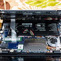 VAIO SX12笔记本电脑使用体验(SSD|屏幕|喇叭|容量|续航)