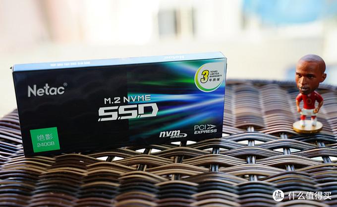 不装游戏240GB也够用,绝影N930E/ 超光N530S固态硬盘简测