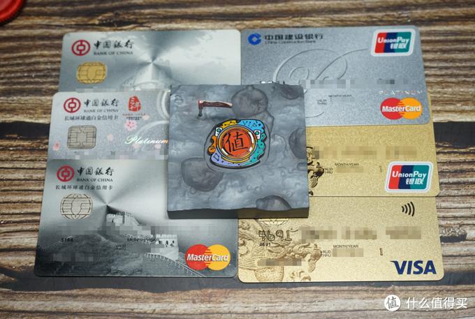 半价大餐!电影十元!刷卡返现!信用卡你用好了吗?