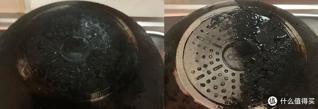 【通关】3种自制清洁剂,4件工具,8款去油污神器,搞定厨房一切清理难题!