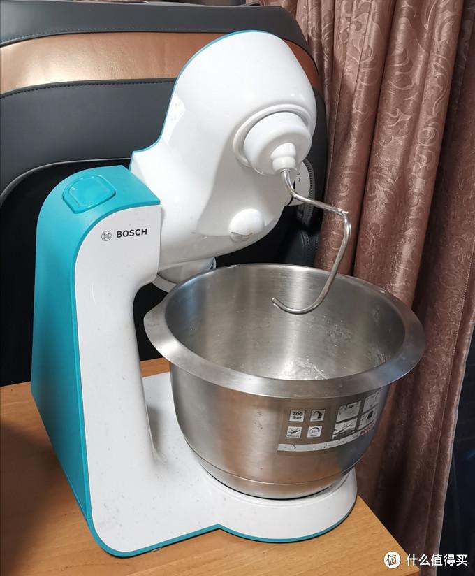 【好文精选】如何打造理想厨房?清洁、收纳与添置,离不开这些亲测好用的好物~
