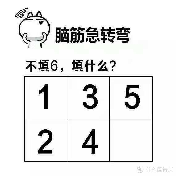 六大玩法、一道数学题,双十一必看淘系玩法攻略!