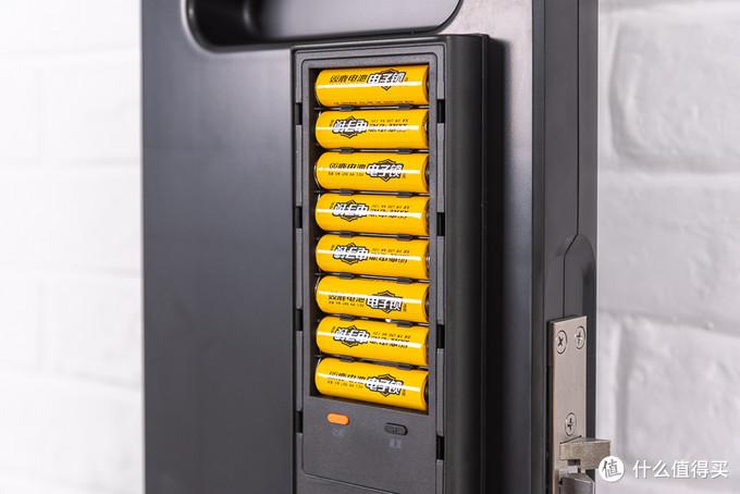鹿客Classic 2S智能门锁深度评测:不仅安心更省心