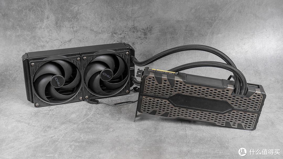 NVIDIA全系篇,推荐GTX 1660 Ti甜点级,但画质上限太顶