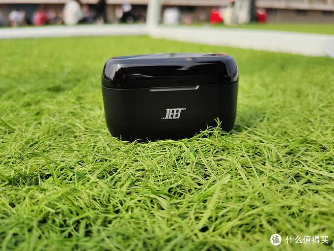 JEET Air Plus,能带给你听觉惊喜的好产品