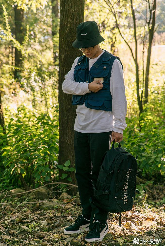 太格有物团队大理团建旅行记,大家行李箱里竟然藏了这么多时髦单品