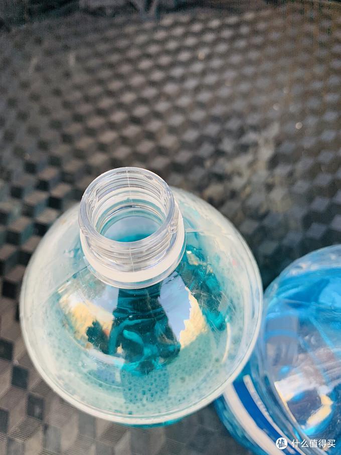 不到6块钱,冬季爱车必备,途虎-25度玻璃水