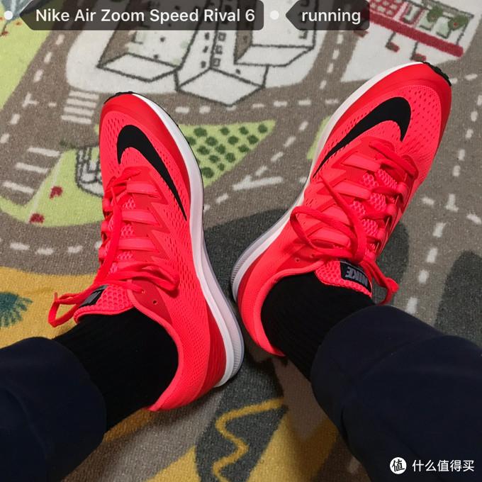 2019年我买了14双Nike跑鞋,有哪些值得推荐大家?