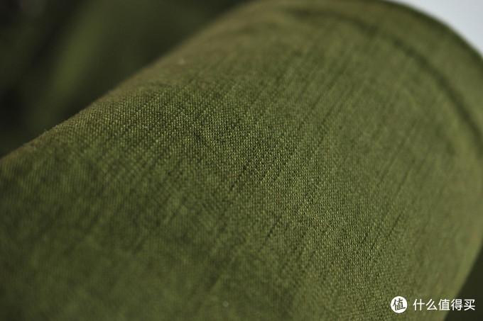 种草or解毒——沾酱OG-107首晒(高颜值真人秀及优衣库对比)