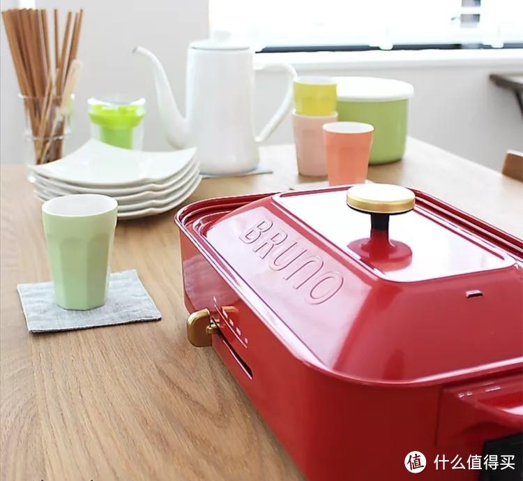 天冷的直抖腿儿,不如在家吃火锅!10款实用火锅锅具推荐!