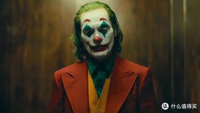 IMDb年度最热门电影、电视剧榜单公布,《小丑》力压《好莱