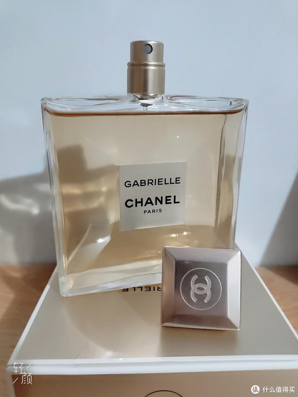 年末盘点我最喜欢的香水一二三名,有你的心头好吗?