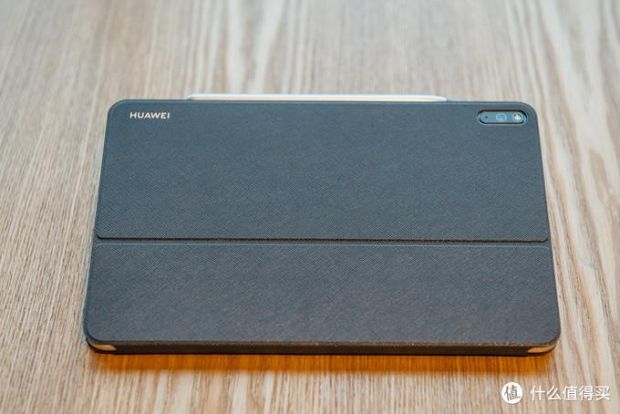 5000字长文讲述 华为 MatePad Pro 平板电脑的生产力进化之路