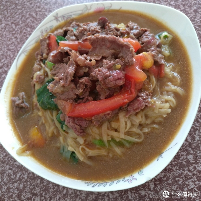 潮州、梅州、揭阳吃逛及交通攻略(美食体验记+值得一逛的景点)