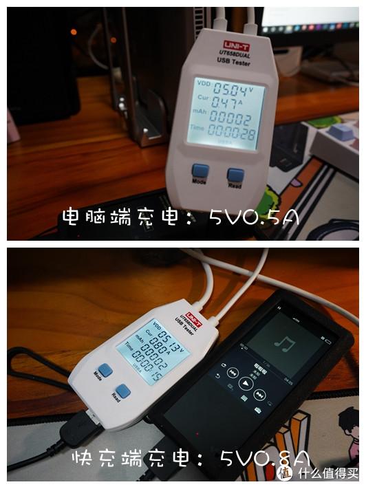 万字长文体验,SONY NW-ZX300A音频播放器是否值得买