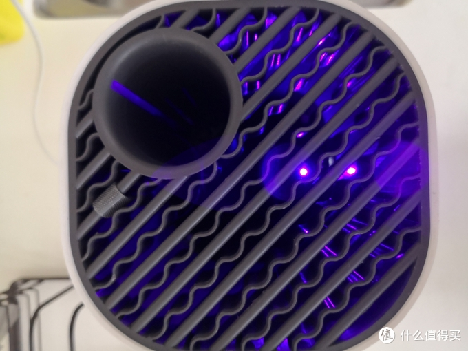 紫外线杀菌+热风烘干