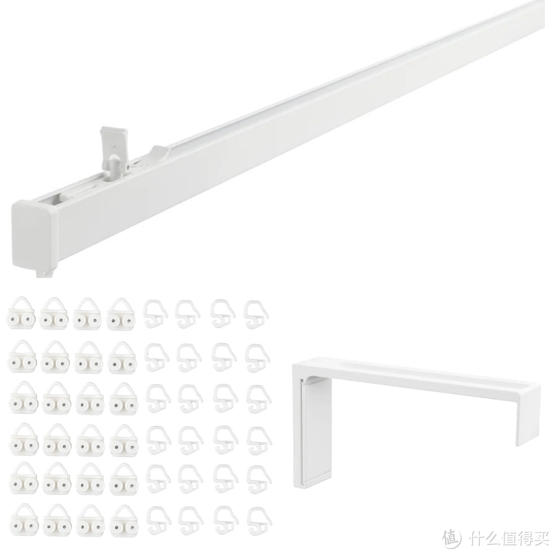 全屋宜家IKEA(自己组装)是什么体验