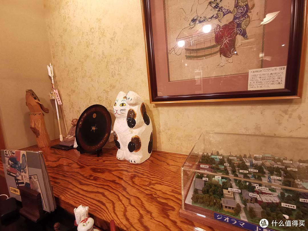 日本篇:体验2019大众点评日本东京必吃餐厅的鳗鱼饭—伊豆伊(本店)