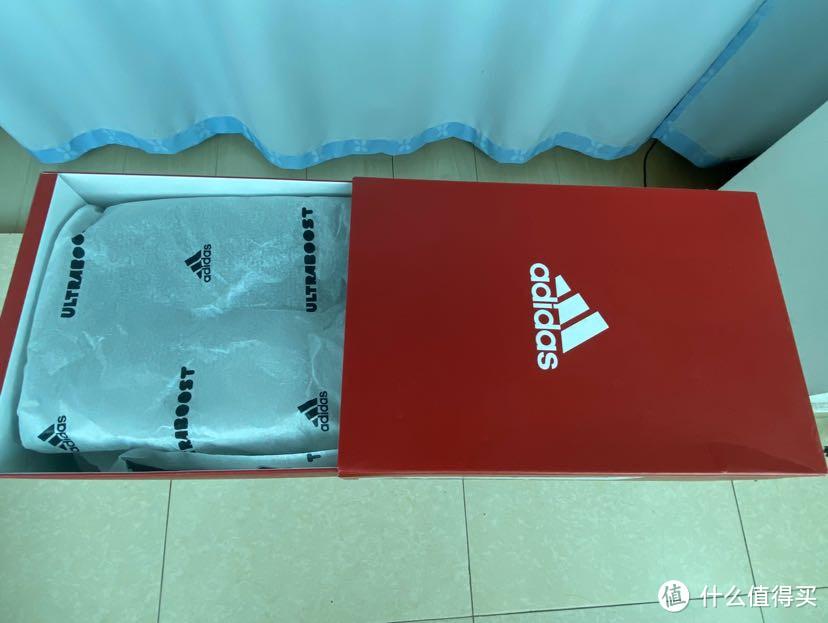 抽拉式鞋盒