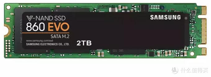 [华硕ROG硬盘盒评测] 逆行于涨价趋势的移动硬盘选购之路