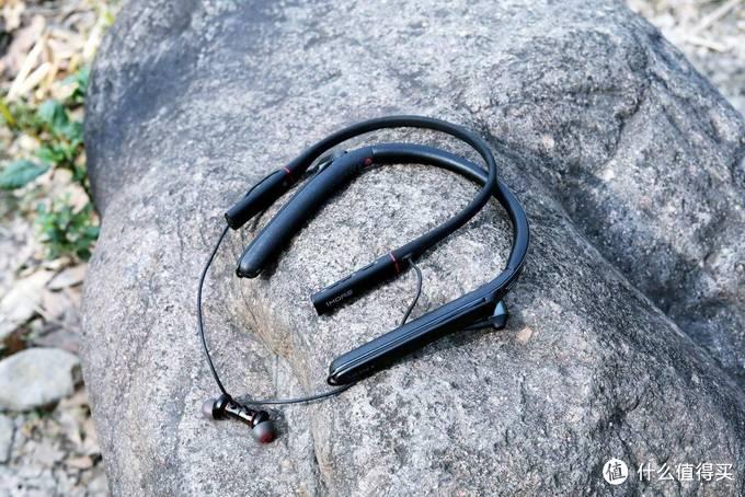 万魔战索尼,谁是最强颈挂降噪蓝牙耳机?