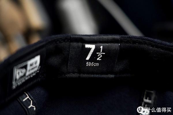 7½大头认证