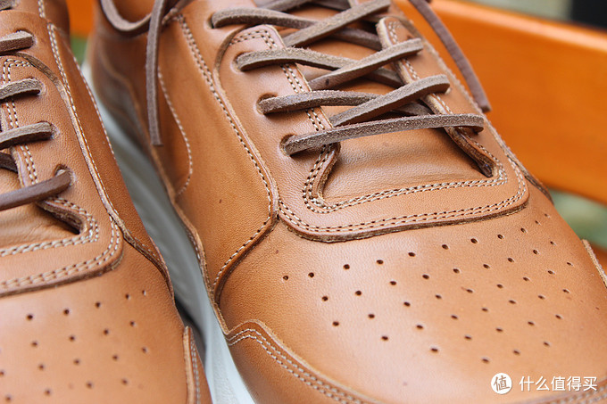 一双好鞋丨Cultizm海淘注意事项以及Buttero Vinci开箱