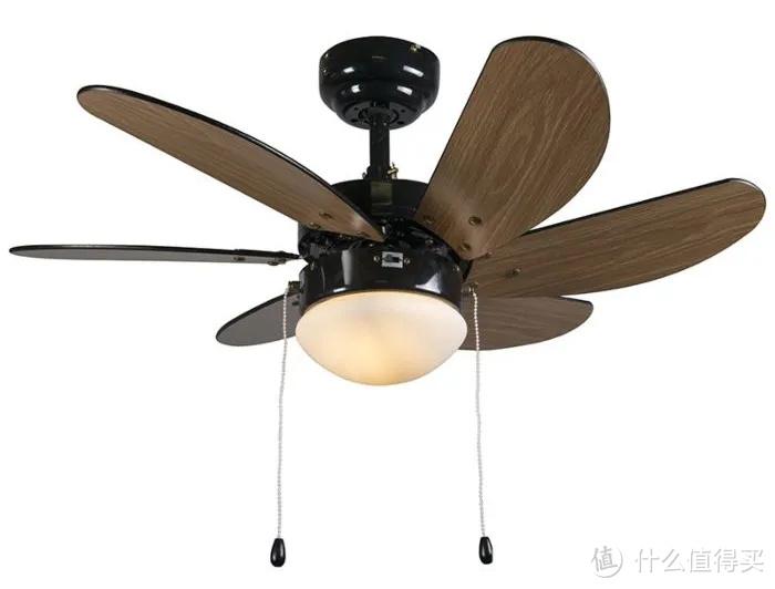 夏天除了空调外,还有这5种降温产品,到底好不好用?(文末附空调省电秘籍