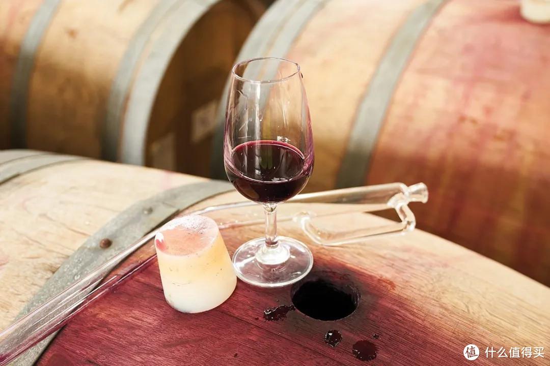 葡萄酒达人必知的陈年的 N 种方式!别只知道橡木桶啦!