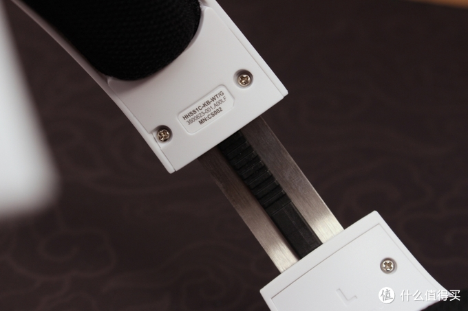 金士顿 HyperX Cloud Stinger Core Wireless 游戏耳机使用分享