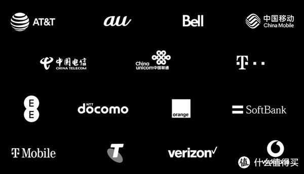 iPhone 12国行版不支持5G毫米波技术,目前对国内用户影响不大