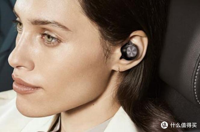 哪些平价蓝牙耳机值得买?2020蓝牙耳机性价比排行榜