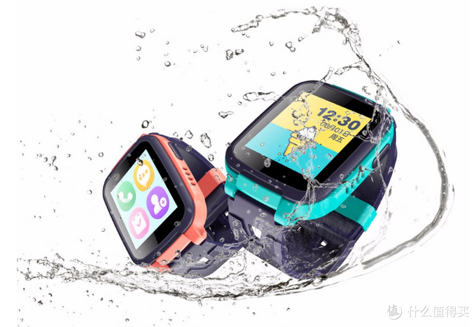 2020双十一儿童手表选购指南,从低端到高端大品牌全价位覆盖