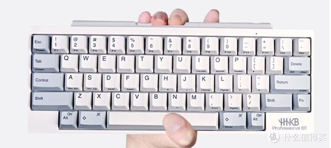 """这个双十一,""""恶人""""由我来做!到底哪些机械键盘不值得买"""