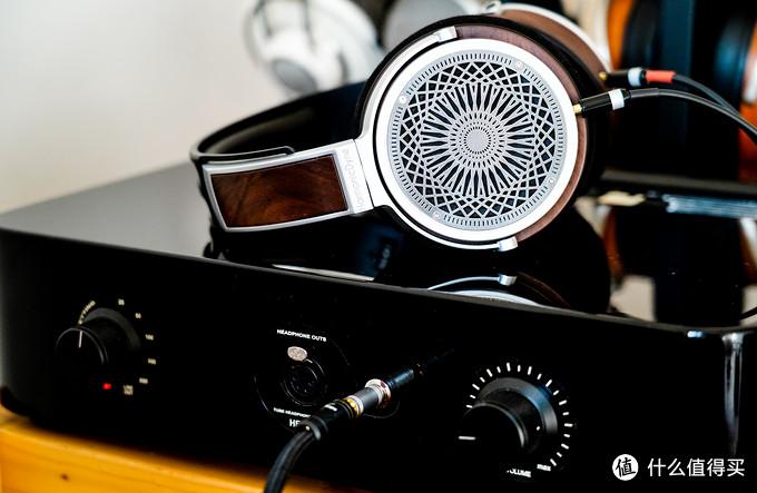 """""""太阳神""""再进化——HarmonicDyne Zeus 和声力""""宙斯""""铍振膜动圈耳机评测"""