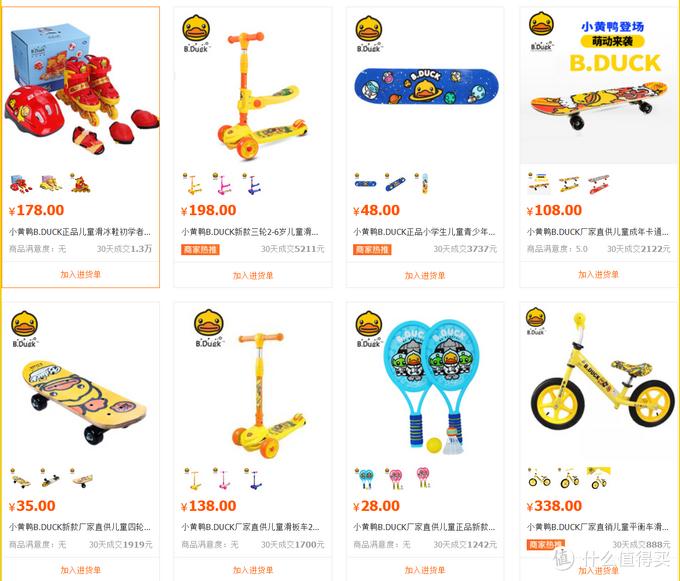 1688(阿里巴巴)品牌玩具代工厂!费雪、迪士尼、babycare、B.Duc供应链供货商