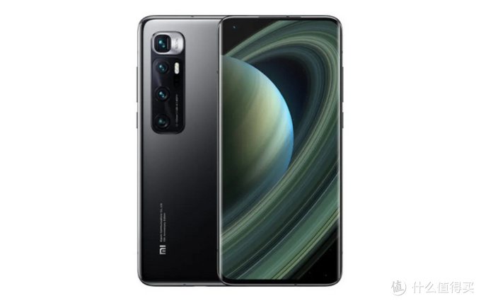 2021年1月 性价比向、主观的、手机选购推荐