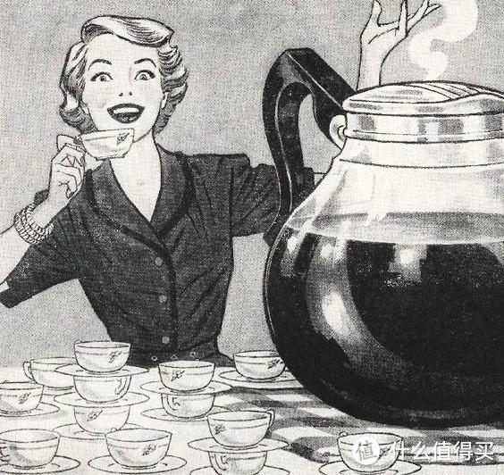 食客:扒皮?日晒?火烤?来自一颗咖啡豆的试炼