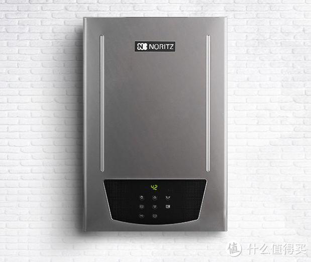 热水器怎么选?热水器什么牌子好?林内、能率、海尔、美的、万和、史密斯热水器哪个牌子好?